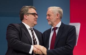 2016-corbyn-watson